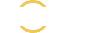 SNEWS LOGO